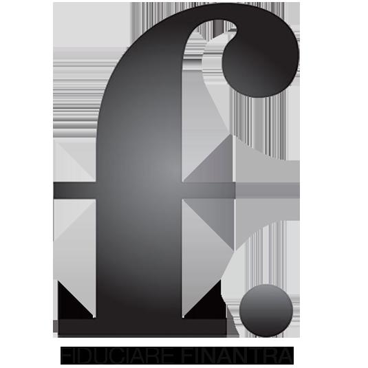 Finantra