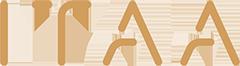 logo-ITAA